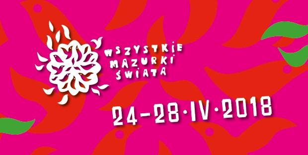 wms banerki na www