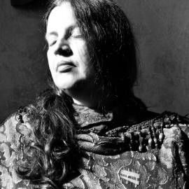 Barbara Wilińska
