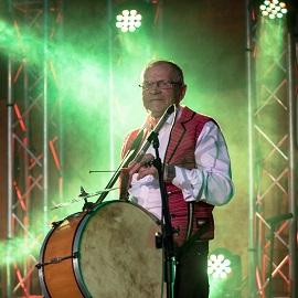 Jan Wochniak