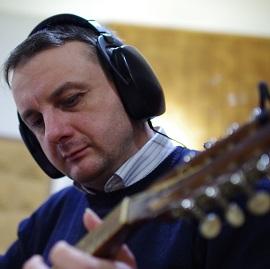 Stanisław Mazurek