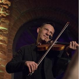 Maciej Filipczuk