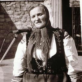 Karolina Demianiuk