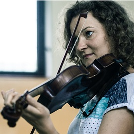 Marta Matuszna
