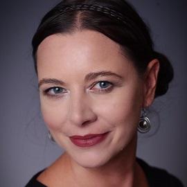 Olga Solarz