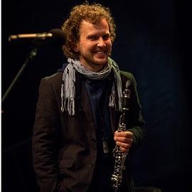 Michał Żak