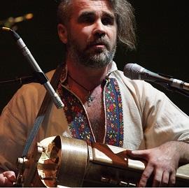 Andrij Liaszuk